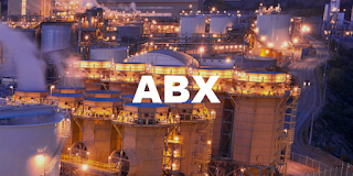 Stock trading : TSX:ABX Barrick Gold stock price forecast, Target 38.5 (+65.95%)