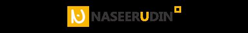 Naseer-Ud-Din