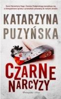 http://www.taniaksiazka.pl/czarne-narcyzy-katarzyna-puzynska-p-861601.html