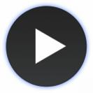 PowerAudio Pro Music Player v9.1.7 [Paid] APK