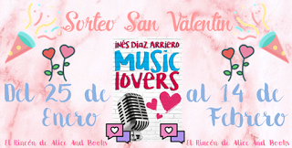 https://elrincondealexiaandbooks.blogspot.com.es/2017/01/sorteo-san-valentin.html?