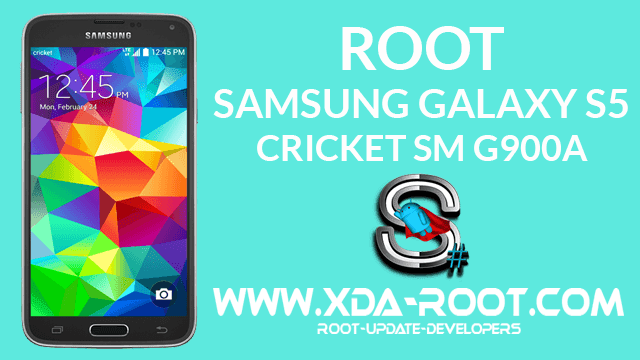 root-samsung-galaxy-s5-cricket