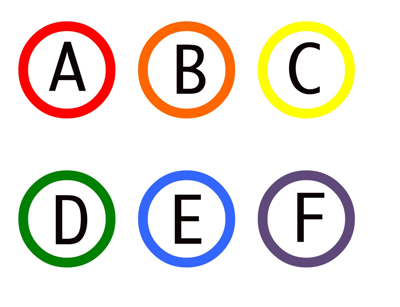 small resolution of abc Caterpillar Printables (Revised)