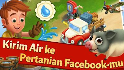 FarmVille 2 Country Escape Mod Apk-FarmVille 2 Country Escape Mod Apk