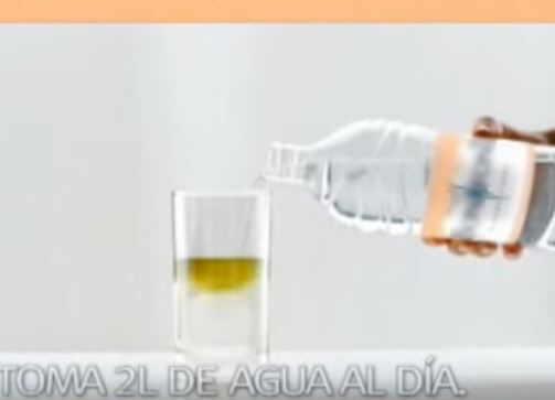 Si es posible adelgazar si beber la miel con la canela las revocaciones