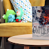 Outliers, tome 1 - Young Adult |Thriller