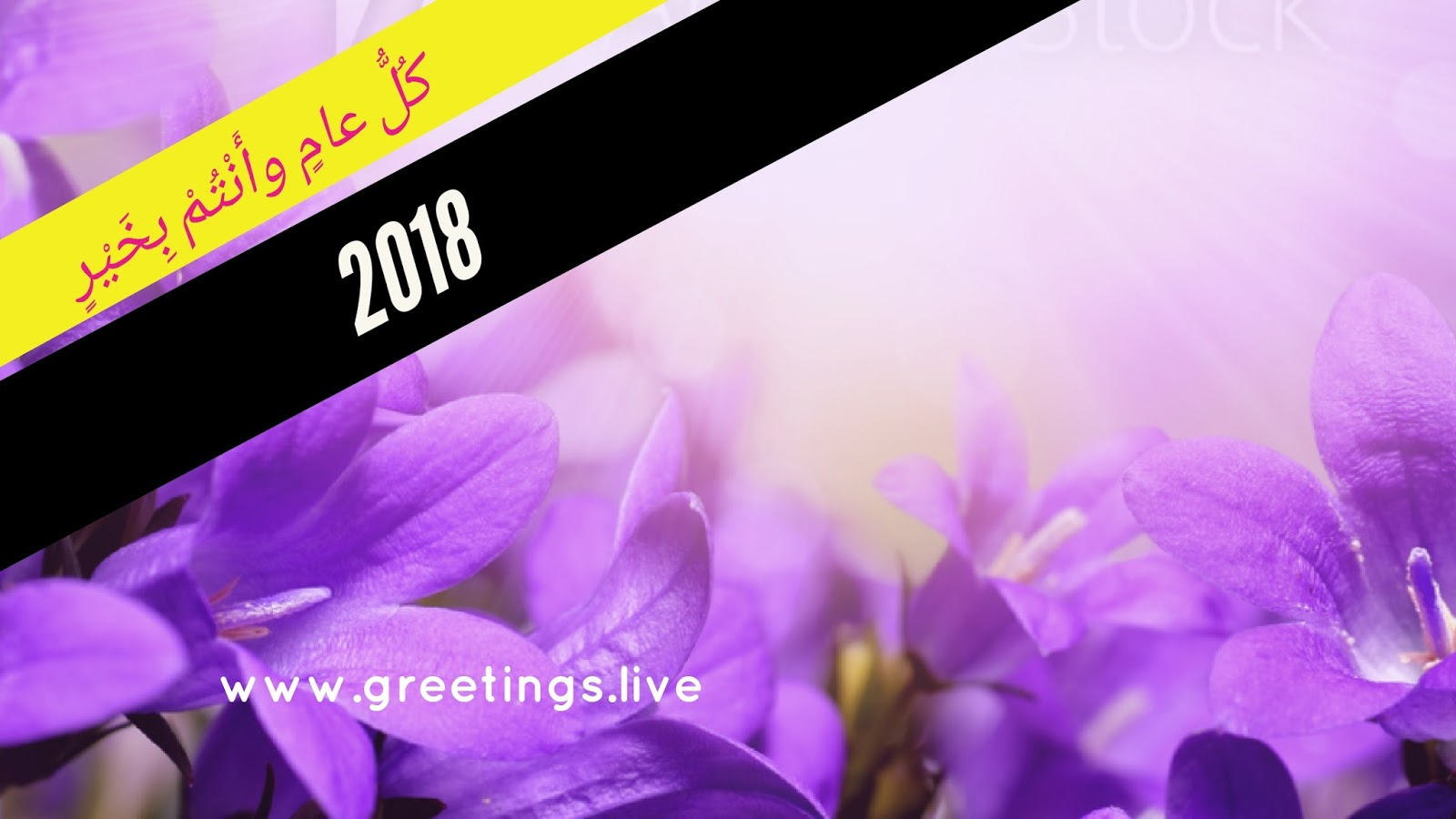 Greetingsve hd images love smile birthday wishes free download arabic greetings on happy new year 2018 kristyandbryce Images