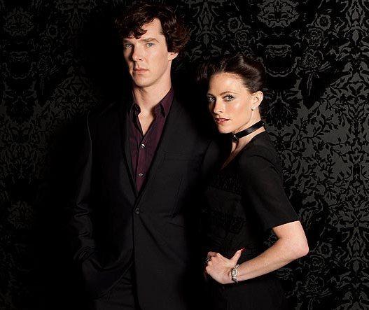 Xem Phim Thám Tử Sherlock 2 - Sherlock Season 2 Full Vietsub | Thuyết Minh HD Online