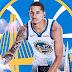 La situación laboral de Juan Toscano en la NBA ¿Sabes cuál es?