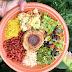 Rotina de alimentação natural pode ser a saída para uma vida mais saudável