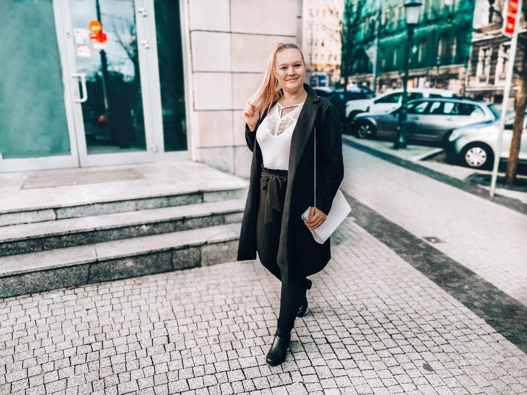 modnie-stylowo_moda-uliczna