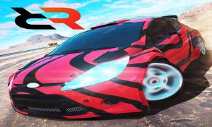 تحميل لعبة Real Rally مهكرة