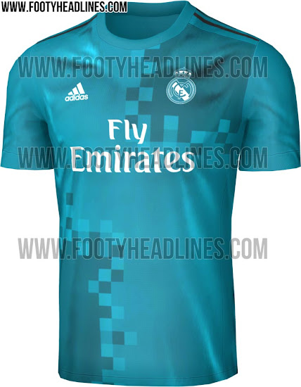 real-madrid-17-18-third-kit-2.jpg