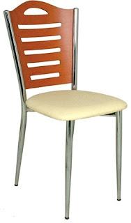ankara,metal sandalye,tutku sandalye,lokanta sandalyesi,krom sandalye,