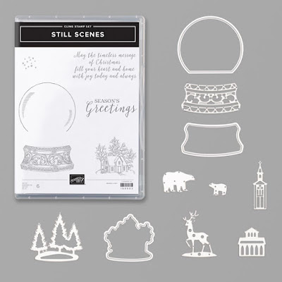 https://www.stampinup.com/ecweb/product/153023/still-scenes-bundle