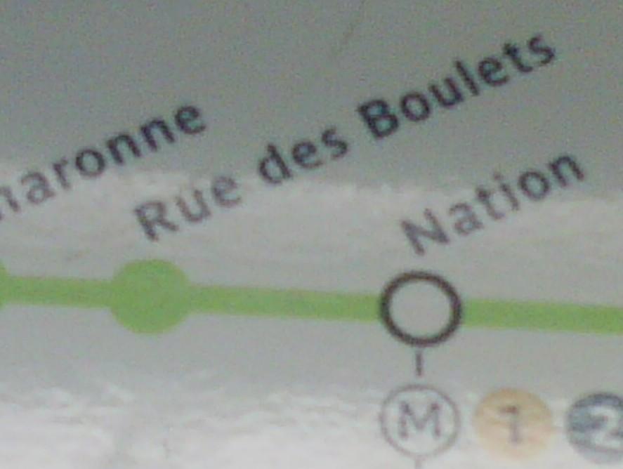 Metz Plan Branle Paris. Rencontres Occasionnelles Gays Mamoudzou