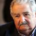 José Mujica abandona su cargo de senador por motivos personales y renuncia a la pensión que le corresponde