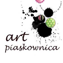 http://art-piaskownica.blogspot.com/