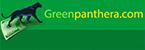 GreenPanthera Encuestas