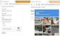 Come superare i ReCAPTCHA velocemente nei login ai siti