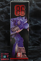 Transformers Studio Series 86 Blurr Box 03