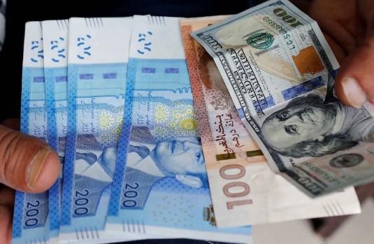 """المغرب يرفع وتيرة التحقيقات في جرائم """"غسيل الأموال"""" بالخارج"""