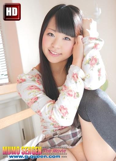 311_001 G-Queen HD - SOLO 311 - Serenit?  - Shiori KurataSerenita 03