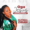"Music:  ""OGA JESUS"" (Story of Blind Bartemeous) by Oluyinka Zibah"