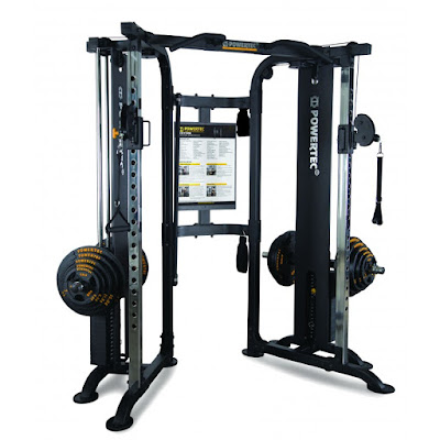 www.olympianstore.it/functional-trainer-deluxe.html