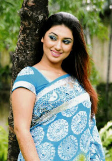 Apu Biswas BD Actress
