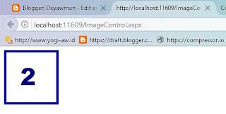 Tutorial Membuat ImageControl.aspx
