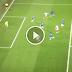 VIDEO Kepa chứng tỏ vì sao anh là thủ môn đắt giá nhất thế giới