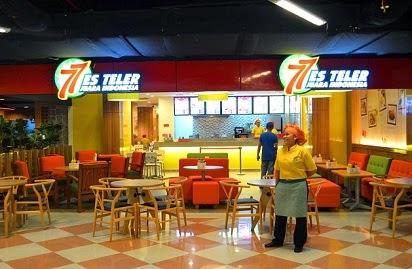 2015, Daftar Harga, Harga Menu, Harga Menu Es Teler 77, harga es teler 77 2014, harga es teler 77 menu, harga menu di es teler 77, menu dan harga es teler 77,