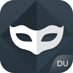 DU Privacy Vault – App Lock APK v2.3 Download Free for Android