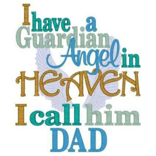 happy fathers day,father's day,fathers day,happy father's day,happy father day,happy fathers day song,happy father's day 2019,fathers day cards,fathers day songs,father's day song,happy father's day,happy fathers day card,fathers day quotes,fathers day crafts,fathers day status for whatsapp,fathers day status,fathers day special,happy fathers day dad,happy fathers day 2018,happy fathers day 2019
