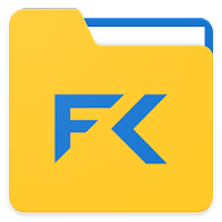 Download File Commander Premium Apk