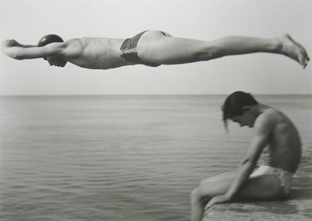 """""""Endless Summer"""" Art Auction on artnet"""