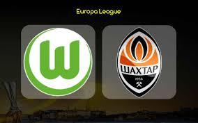 بث مباشر مباراة شاختار وفولفسبورج اليوم 12-03-2020 في الدوري الأوروبي