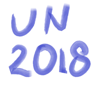 Kumpulan Naskah Soal Prediksi Un Sma 2018 Plan Studi Ipa