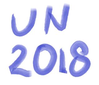 Download PDF Kumpulan Naskah Soal Prediksi UN SMA 2018 Program Studi IPA