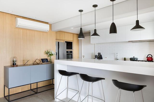 decor-cozinha-americana
