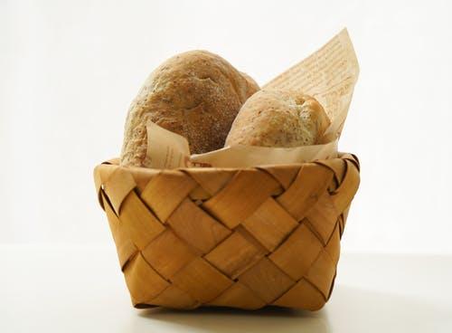 تعرفى على طريقة تحضير خبز الصاج السورى المميز