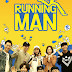 Running Man Episode 486 English Sub