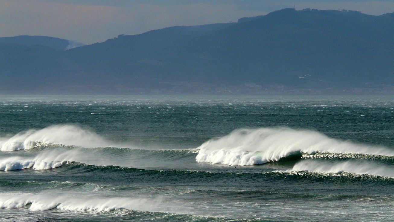 sopela viento olas 08