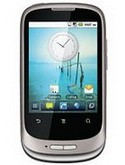 Huawei IDEOS X1 U8180 Specs
