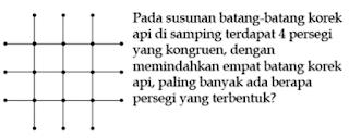 contoh langkah-langkah strategi heuristik dalam pembelajaran matematika-Guru Pantura