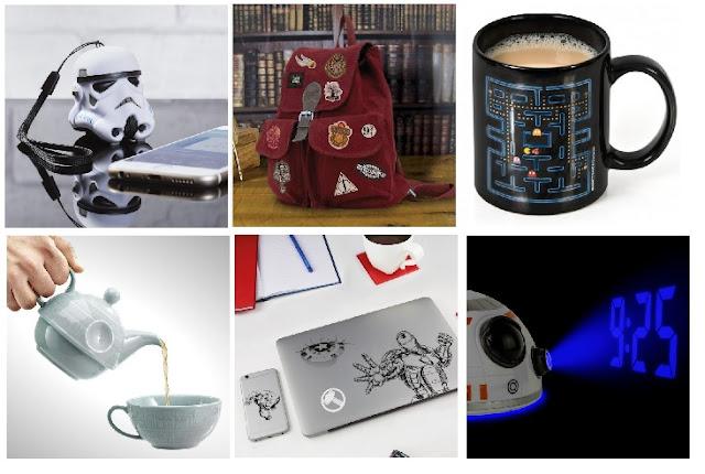 idee regalo pazze i nostri oggetti preferiti sul sito di