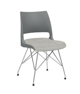 KI Doni Chair