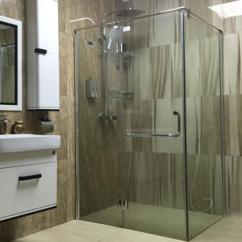 jual shower box termurah