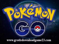 pokemon go adalah permainan populer terbaru di tahun ini, bisa di download dan di install untuk di mainkan pada android harus dengan sambungan internet